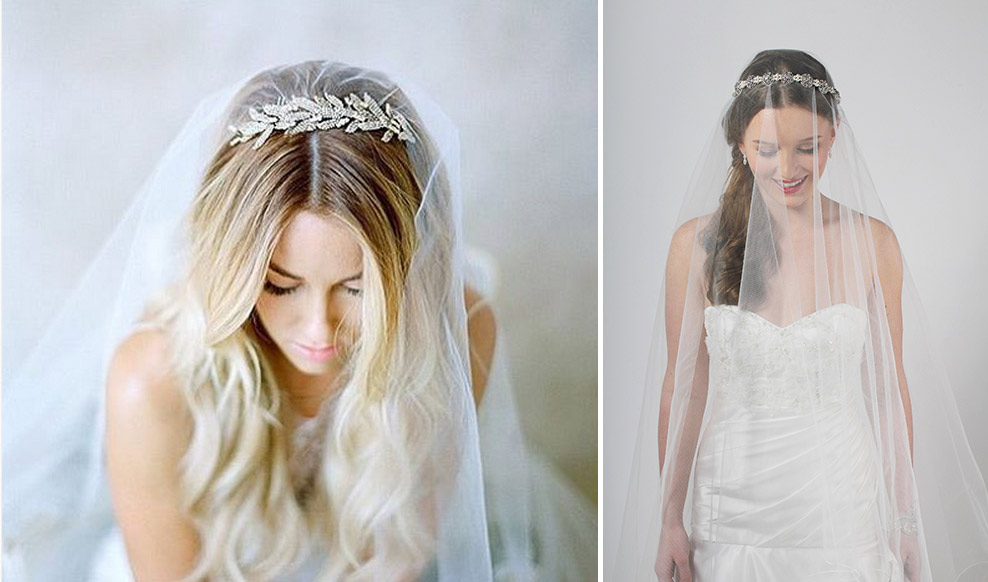 lauren-conrad-wedding-veil
